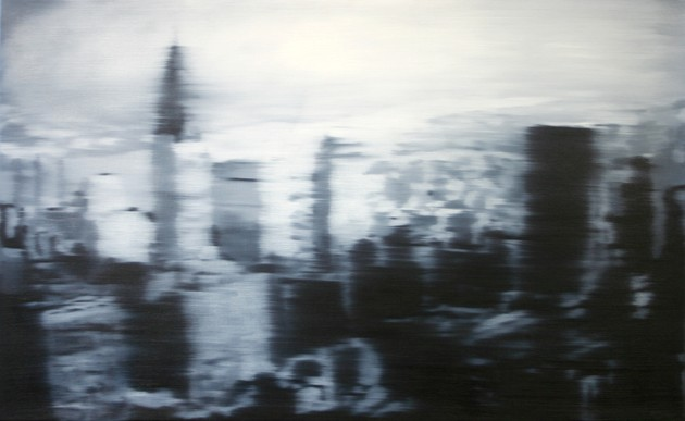Black and white landscape 55x90cm oil on canvas 07.jpg